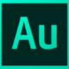 Adobe Audition CC 2019 for Mac 12.1.4 AU中文免激活版