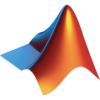 Mathworks Matlab R2020a for Mac v9.8 中文破解版