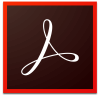 Adobe Acrobat Pro DC for Mac v2019.021 中文破解版