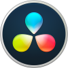 DaVinci Resolve Studio for Mac v17.0b2 达芬奇调色 中文破解版