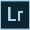 Lightroom Classic CC 2019 for Mac 8.4.1  中文免激活版