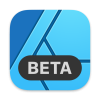 Affinity Designer Beta for Mac v1.9.0 中文破解版