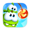 Cut the Rope Remastered For Mac v1.0.2 割绳子重制版中文破解版
